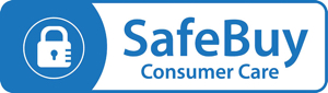 SafeBuy Accredited Member