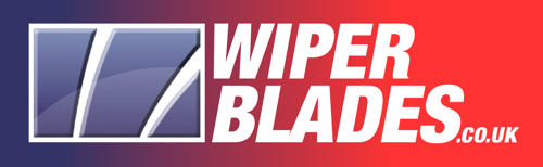 Wiper Blades Ltd - Suppliers of quality windscreen wiper blades