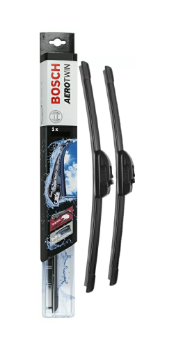 BOSCH AR Twin Pack