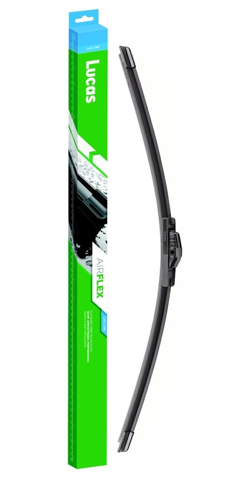 "Citroen Xsara Picasso 2000-2005 windscreen wiper blades 26/'/'26/'/'16/"" full set"