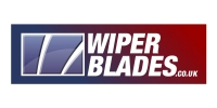 Wiper Blades Windscreen Wiper Blades