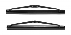 Nordic Headlamp Wiper Blades