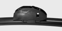 Valeo Compact Revolution Adaptor