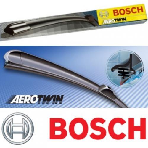 Gạt nước mưa Bosch xương mềm ( Aero Twin)