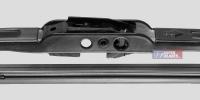 Lucas Premium Conventional Wiper Blade Adaptor