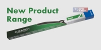 Lucas Retrofit Wiper Blade Packaging