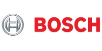 Bosch Windscreen Wiper Blades
